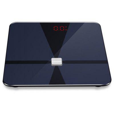 Lenovo HS10 Smart Body Fat Scale