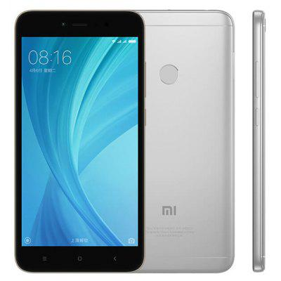 Xiaomi Redmi Note 5A 4G Phablet 32GB ROM