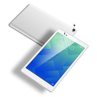 Lenovo P8 Tablet PCTablet PCs<br>Lenovo P8 Tablet PC<br><br>3.5mm Headphone Jack: Yes<br>AC adapter: 100-240V / 5.2V 2.0A<br>Additional Features: Alarm, Bluetooth, Browser, Calculator, Calendar, GPS, Gravity Sensing System, MP3, MP4, Wi-Fi, Sound Recorder, OTA<br>Back camera: 8.0MP<br>Battery Capacity(mAh): 3.7V / 4250mAh, Li-ion polymer battery<br>Bluetooth: 4.0<br>Brand: Lenovo<br>Camera type: Dual cameras (one front one back)<br>Core: 2.0GHz, Octa Core<br>CPU: Qualcomm Snapdragon 625 (MSM8953)<br>CPU Brand: Qualcomm<br>External Memory: TF card up to 64GB (not included)<br>Front camera: 5.0MP<br>G-sensor: Supported<br>Google Play Store: Supported<br>GPS: Yes<br>GPU: Adreno 506<br>IPS: Yes<br>Languages support: Supports multi-language as screenshots<br>MIC: Supported<br>Micro USB Slot: Yes<br>MS Office format: Word, PPT, Excel<br>Music format: MP3<br>OS: Android 6.0<br>Package size: 23.50 x 14.50 x 6.00 cm / 9.25 x 5.71 x 2.36 inches<br>Package weight: 0.5860 kg<br>Picture format: PNG, BMP, GIF, JPEG, JPG<br>Power Adapter: 1<br>Product size: 20.80 x 12.30 x 0.88 cm / 8.19 x 4.84 x 0.35 inches<br>Product weight: 0.3260 kg<br>RAM: 3GB<br>ROM: 16GB<br>Screen resolution: 1920 x 1200 (WUXGA)<br>Screen size: 8 inch<br>Screen type: Capacitive (10-Point)<br>Skype: Supported<br>Speaker: Supported<br>Support Network: WiFi<br>Tablet PC: 1<br>TF card slot: Yes<br>Type: Tablet PC<br>USB Cable: 1<br>Video format: MP4<br>WIFI: 802.11 b/g/n/ac<br>Youtube: Supported