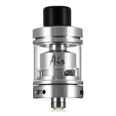 SMOKJOY Air RTA 22 Atomizer