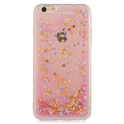 Quicksand Phone Case for iPhone 6S / 6