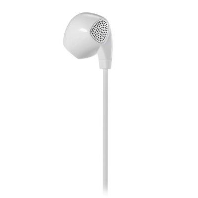 UIISII U1 In-ear Wired Heavy Bass EarphonesEarbud Headphones<br>UIISII U1 In-ear Wired Heavy Bass Earphones<br><br>Brand: UIISII<br>Cable Length (m): 1.2m<br>Compatible with: Portable Media Player, PC, MP3, Mobile phone, iPod, iPhone, Computer<br>Connectivity: Wired<br>Driver unit: 13.5mm<br>Frequency response: 20-20000Hz<br>Function: Answering Phone, Microphone, Song Switching, Voice control<br>Impedance: 32ohms<br>Material: Plastic<br>Model: U1<br>Package Contents: 1 x Earphones, 1 x English Manual<br>Package size (L x W x H): 21.00 x 7.00 x 3.00 cm / 8.27 x 2.76 x 1.18 inches<br>Package weight: 0.0390 kg<br>Plug Type: 3.5mm, Full-sized<br>Product weight: 0.0150 kg<br>Sensitivity: 100 ± 3 dB<br>Type: In-Ear