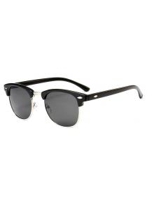 Chic TAC Lens Travel Sunglasses for Men