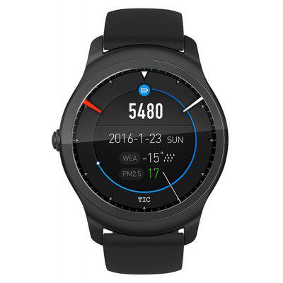 Ticwatch 2 Smartwatch iOS Android Compatible