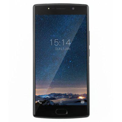 Doogee BL7000 4G Phablet  doogee t6 pro 4g phablet
