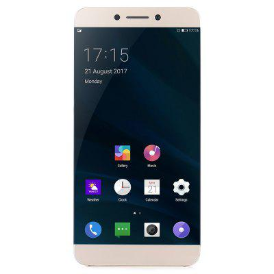 LeEco Le S3 X626 4G Phablet International VersionCell phones<br>LeEco Le S3 X626 4G Phablet International Version<br><br>2G: GSM 1800MHz,GSM 1900MHz,GSM 850MHz,GSM 900MHz<br>3G: WCDMA B1 2100MHz,WCDMA B2 1900MHz,WCDMA B5 850MHz,WCDMA B8 900MHz<br>4G LTE: FDD B1 2100MHz,FDD B3 1800MHz,FDD B7 2600MHz,TDD B38 2600MHz,TDD B39 1900MHz,TDD B40 2300MHz,TDD B41 2500MHz<br>Additional Features: Calendar, Calculator, Bluetooth, Alarm, 4G, 3G, Camera, Browser, WiFi, Video Call, MP4, MP3, Fingerprint Unlocking, Fingerprint recognition, E-book<br>Auto Focus: Yes<br>Back-camera: 16.0MP<br>Battery Capacity (mAh): 3000mAh<br>Battery Type: Non-removable<br>Bluetooth Version: Bluetooth V4.2<br>Brand: Letv<br>Camera type: Dual cameras (one front one back)<br>CDMA: CDMA EVDO BC0/BC1<br>Cell Phone: 1<br>Cores: Deca Core, 2.3GHz<br>CPU: Helio X20<br>Earphones Adapter: 1<br>External Memory: Not Supported<br>Flashlight: Yes<br>Front camera: 8.0MP<br>Google Play Store: Yes<br>I/O Interface: Type-C, Micophone, Speaker, 2 x Nano SIM Slot<br>Language: Multi language<br>Music format: FLAC, WAV, OGG, MP3, AMR, AAC<br>Network type: CDMA,FDD-LTE,GSM,TD-SCDMA,TDD-LTE,WCDMA<br>OS: Android 6.0<br>Package size: 18.20 x 14.70 x 4.80 cm / 7.17 x 5.79 x 1.89 inches<br>Package weight: 0.4400 kg<br>Picture format: BMP, GIF, PNG, JPG, JPEG<br>Power Adapter: 1<br>Product size: 15.18 x 7.41 x 0.66 cm / 5.98 x 2.92 x 0.26 inches<br>Product weight: 0.1560 kg<br>RAM: 4GB RAM<br>ROM: 64GB<br>Screen resolution: 1920 x 1080 (FHD)<br>Screen size: 5.5 inch<br>Screen type: Capacitive<br>Sensor: Gravity Sensor<br>Service Provider: Unlocked<br>SIM Card Slot: Dual SIM, Dual Standby<br>SIM Card Type: Nano SIM Card<br>SIM Needle: 1<br>TD-SCDMA: TD-SCDMA B34/B39<br>Touch Focus: Yes<br>Type: 4G Phablet<br>USB Cable: 1<br>Video format: ASF, MP4, MKV, 3GP, FLV, AVI<br>Video recording: Yes<br>WIFI: 802.11a/b/g/n/ac wireless internet<br>Wireless Connectivity: 4G, 3G, Bluetooth, GPS, WiFi