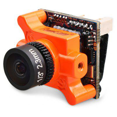 RunCam Micro Swift 2 2.3mm Lente FPV Câmara