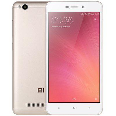 Xiaomi Redmi 4A 2/32GB Global Golden