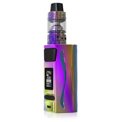 Original IJOY Genie PD270 Kit