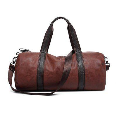 Luggage&Travel Bags