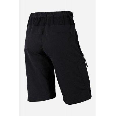Men Comfortable Breathable Loose Summer Cycling ShortsMens Shorts<br>Men Comfortable Breathable Loose Summer Cycling Shorts<br><br>Material: Lycra, Polyamide<br>Package Contents: 1 x Pair of Shorts<br>Package size: 34.00 x 30.00 x 0.50 cm / 13.39 x 11.81 x 0.2 inches<br>Package weight: 0.4000 kg