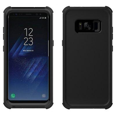Phone Cover for Samsung Galaxy  S8 Plus