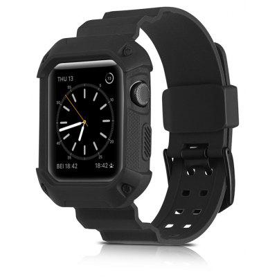 Durable Design Watchband for Apple Watch
