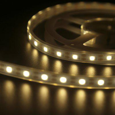 YouOKLight YK2273 1M PIR Motion Light Sensor LED Strip Light