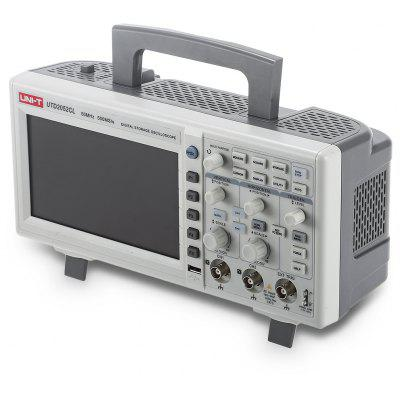 UNI - T UTD2052CL Storage Oscilloscope