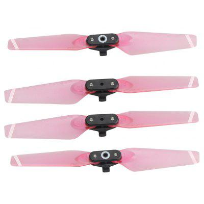 4pcs Propeller for DJI Spark Quadcopter