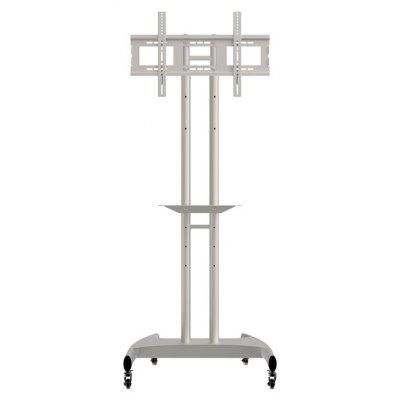 KOFORD SAV 107A Moving Monitor Mount Stand