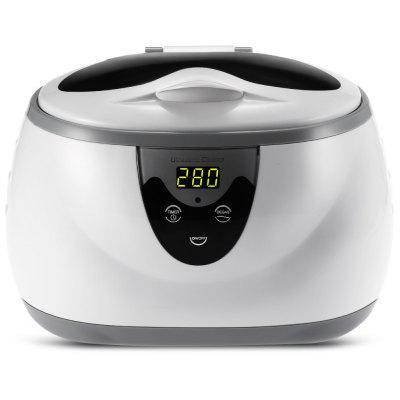 SKYMEN JP - 3800S Ultrasonic Cleaner