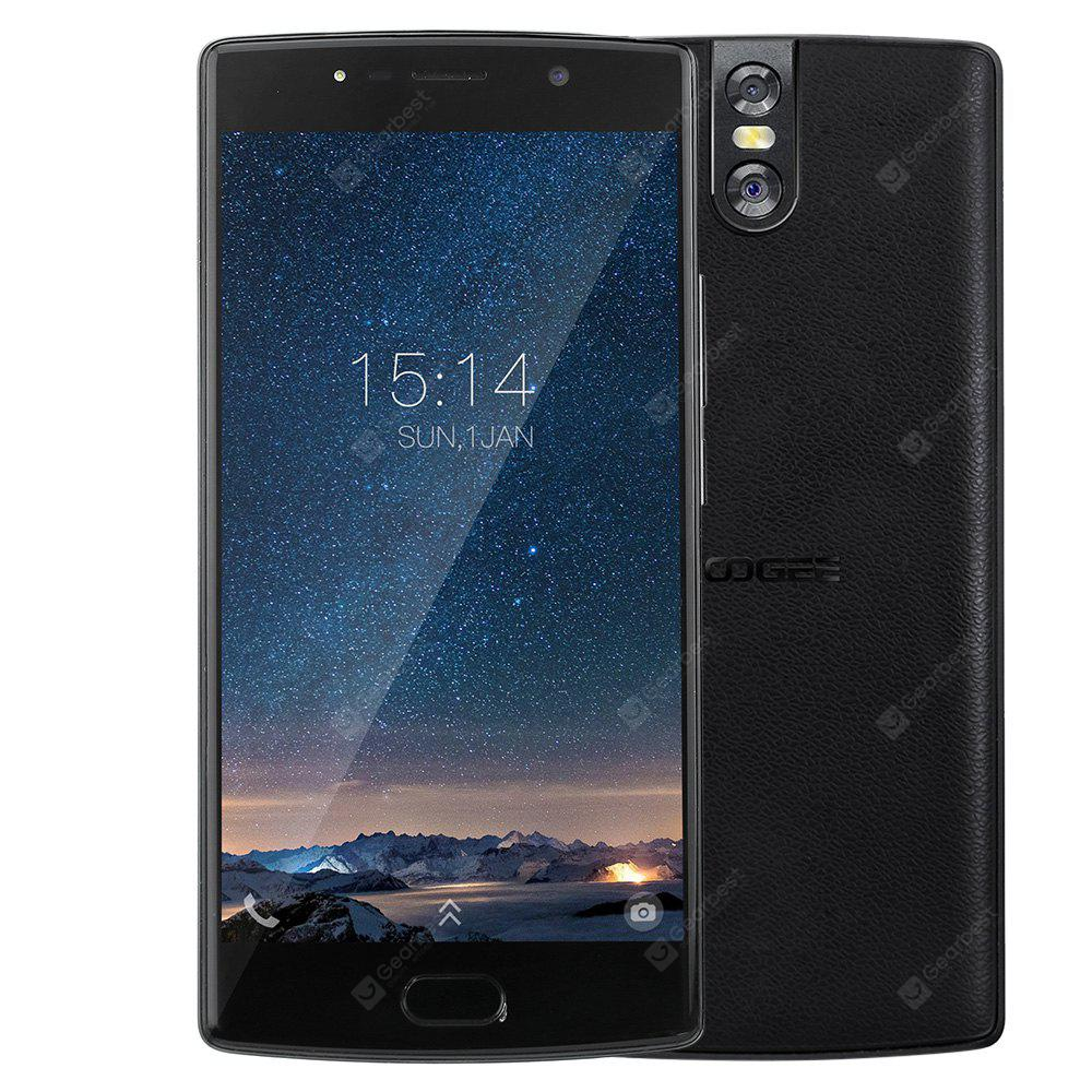 Doogee BL7000 4G Phablet