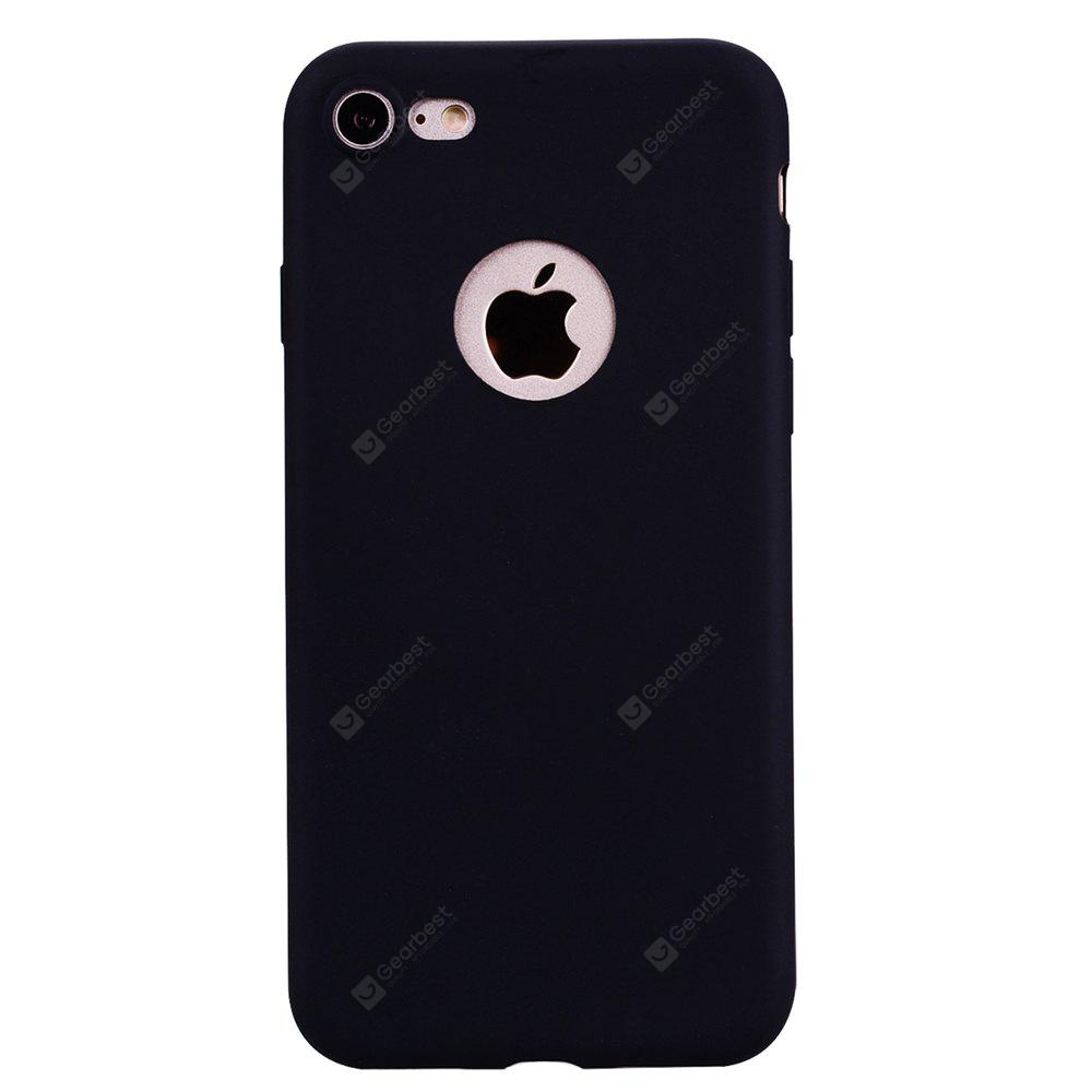 Mobile Phone Case for iPhone 7