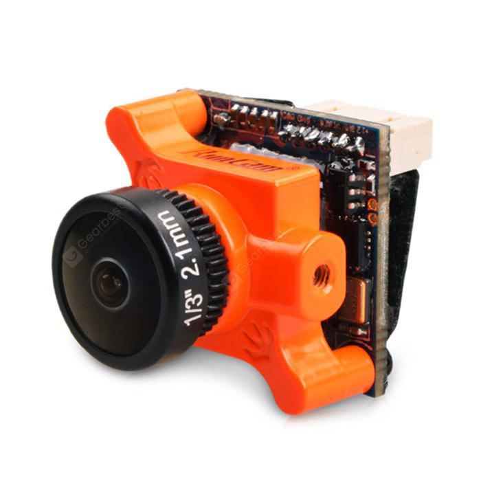 RunCam Micro Swift 2 2.1mm Lens FPV Camera