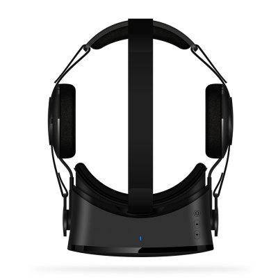 Фото PIMAX 4K UHD Virtual Reality 3D PC Headset. Купить в РФ