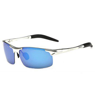 Buy ROYAL CTSmart 8177 Multifunctional Sports Unisex Sunglasses for $16.33 in GearBest store