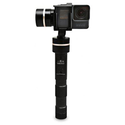 https://www.gearbest.com/photo studio accessories/pp_722930.html?lkid=10415546