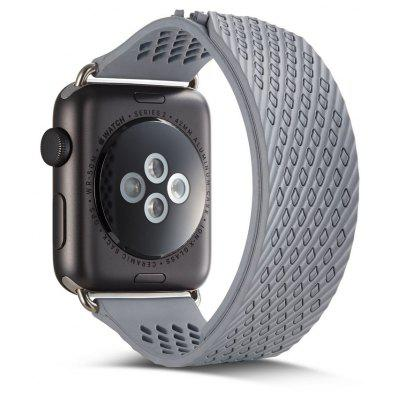Uhrenarmband für Apple Watch