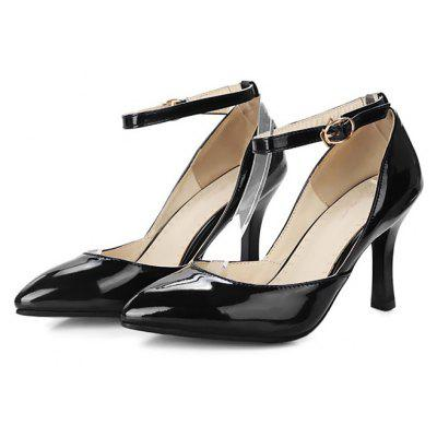 Female Sexy High-heeled Pumps