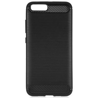 Luanke Back Case for Xiaomi Mi 6Cases &amp; Leather<br>Luanke Back Case for Xiaomi Mi 6<br><br>Brand: Luanke<br>Color: Black,Cadetblue,Gray,Red<br>Compatible Model: Mi 6<br>Features: Anti-knock, Back Cover<br>Mainly Compatible with: Xiaomi<br>Material: Carbon Fiber<br>Package Contents: 1 x Phone Case<br>Package size (L x W x H): 21.00 x 13.00 x 1.90 cm / 8.27 x 5.12 x 0.75 inches<br>Package weight: 0.0480 kg<br>Product Size(L x W x H): 14.70 x 7.30 x 0.90 cm / 5.79 x 2.87 x 0.35 inches<br>Product weight: 0.0250 kg<br>Style: Modern, Solid Color
