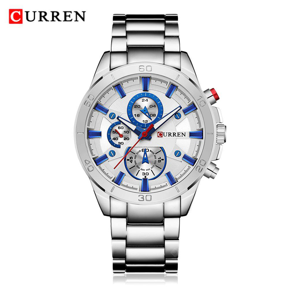 mens canteen watchshop watch watches gents steel com tw