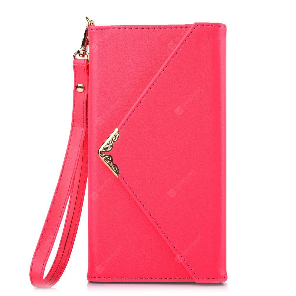 Envelope Style Phone Case for iPhone 6 / 6S