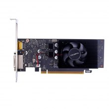 Colorful NVIDIA GeForce GT 1030 LP 2G Video Graphics Card