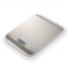 Houzetek Digital Kitchen Scale