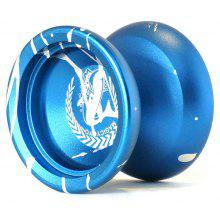 N12 Alloy Magic Yoyo