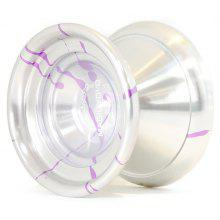 K8 Alloy Magic Yoyo