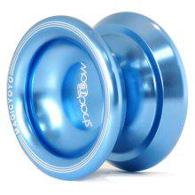 T8 Unresponsive Alloy Magic Yoyo