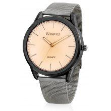JUBAOLI A1002 Classical Men Watch