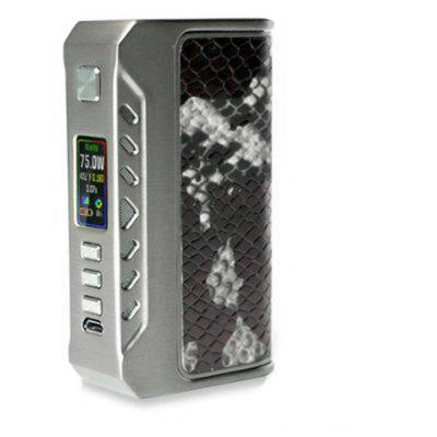 THINK VAPE Finder 75C Box Mod
