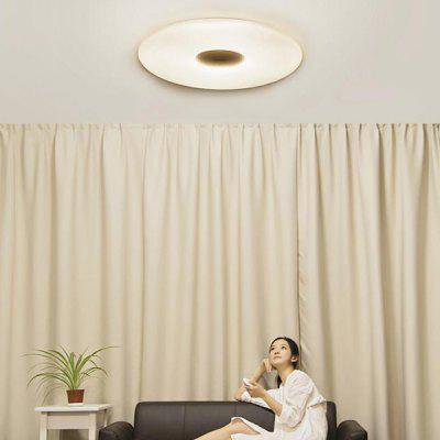 https://www.gearbest.com/flush-ceiling-lights/pp_633589.html?lkid=10415546
