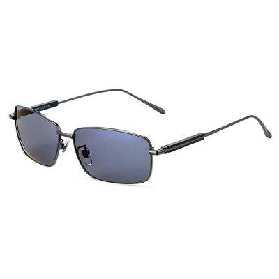 Men Classical Anti UV Sunglasses