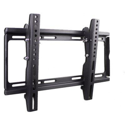 TV Stand Monitor Mount Display Shelf for Xiaomi 2S 48 inch