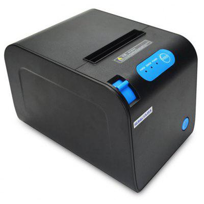 RONGTA RP328 - UP USB Receipt Thermal Printer 80mm