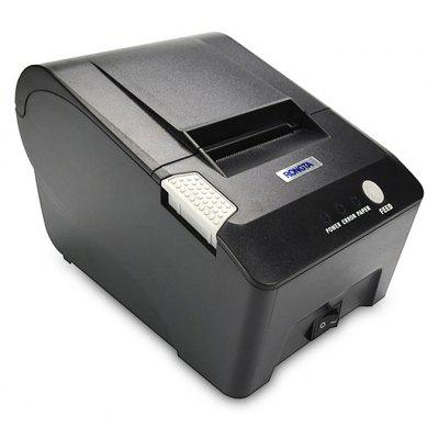 RONGTA RP58 - BU USB Receipt Thermal Printer 58mm