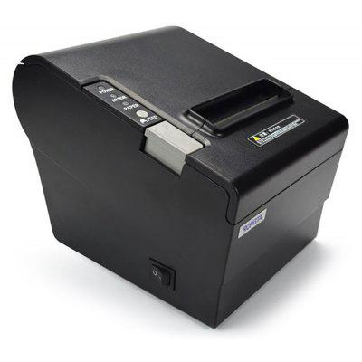 RONGTA RP80 - UTILISER USB Receipt Thermal Printer 80mm