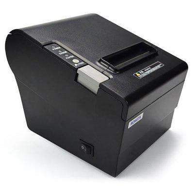 RONGTA RP80 - UP USB Receipt Thermal Printer 80mm