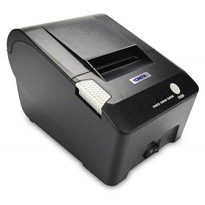 RONGTA RP58 - P USB Receipt Thermal Printer 58mm