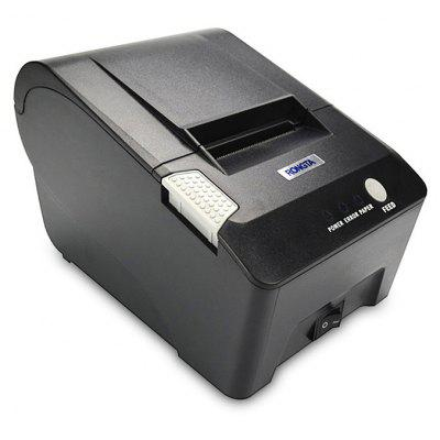 RONGTA RP58 - S USB Receipt Thermal Printer 58mm