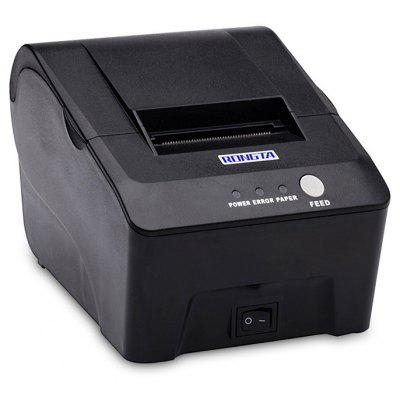 RONGTA RP58E - S Thermal Receipt Printer